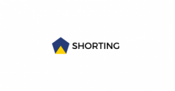 What is shorting?