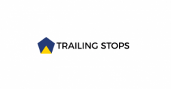 What are trailing stops?