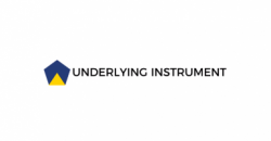 What is an underlying instrument?