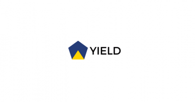 What is Yield? And How it Can Benefit You
