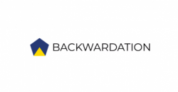 What is Backwardation and Contango?