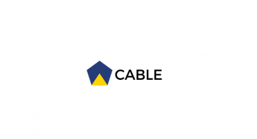 What is Cable in the Forex Trading?