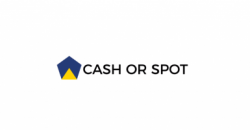 What is a Cash or Spot Market?