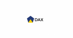 What is the DAX Market?