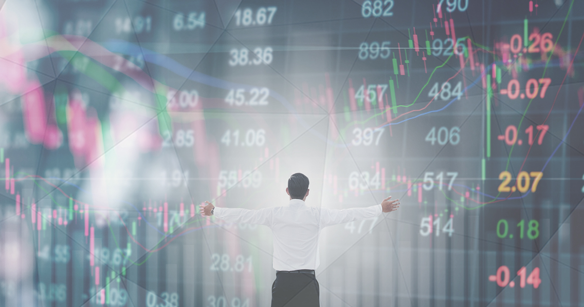 Greatest Financial Trades Ever Made
