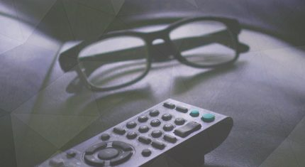 Best Financial and Trading Documentaries