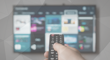 Best Financial TV Shows in the UK and US