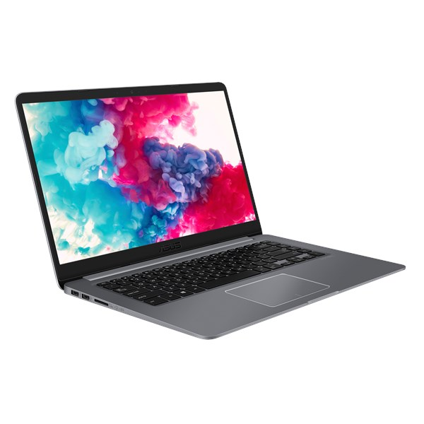 Asus vivobook a good budget laptop for day trading