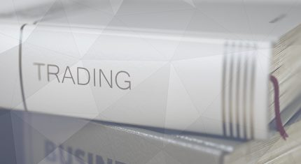 Best Forex Trading Books for the Currency Markets