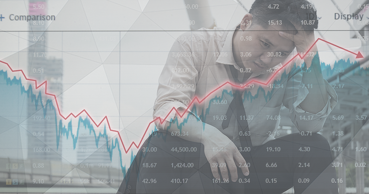 Trading Psychology: How To Become Better at Trading Emotionally