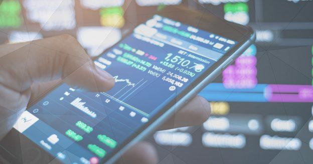 Best Stock Trading Apps for Beginners