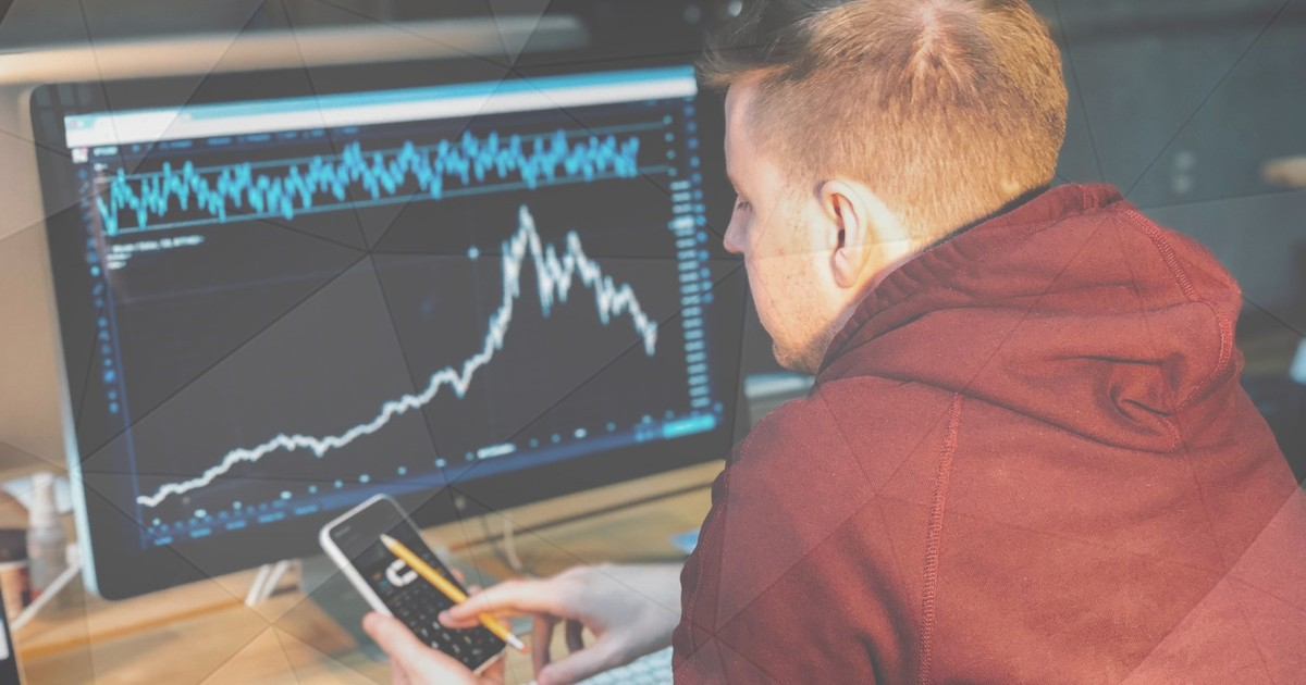 7 Day Trading Styles and Techniques of the FX Market