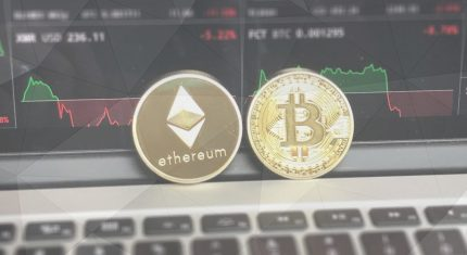 Crypto vs. Forex: Which is Best to Trade?