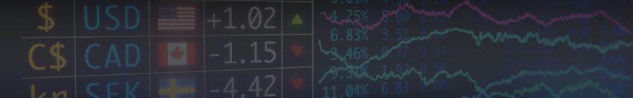 Locate-Markets