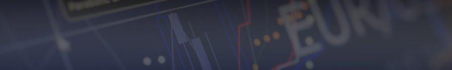 Market-Information