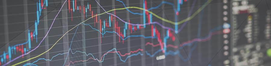 Trading-Platform-Header