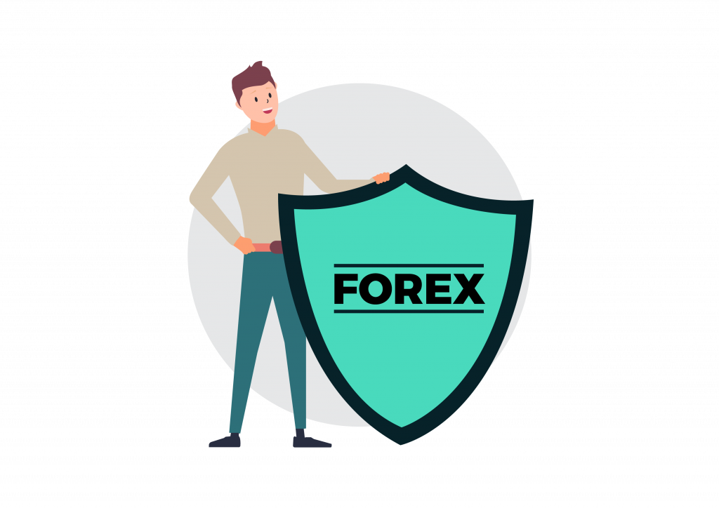 Forex Regulators Try To Keep You Safe When Trading
