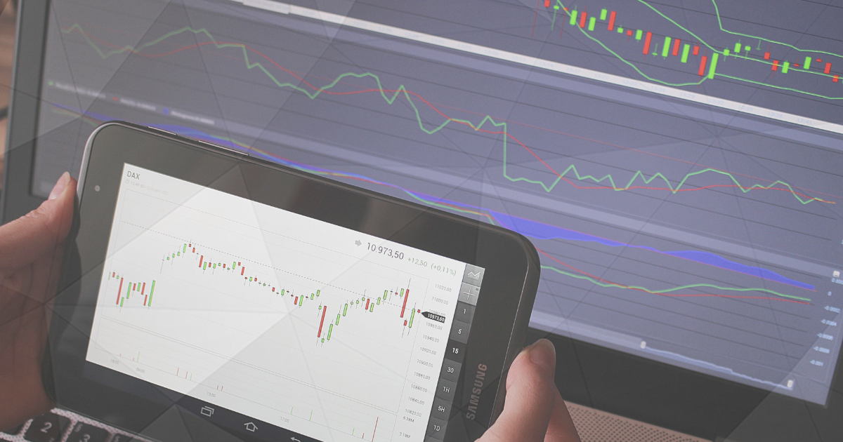 Automated Trading Systems - We Explain what they are and how they work plus their advantages and disadvantages