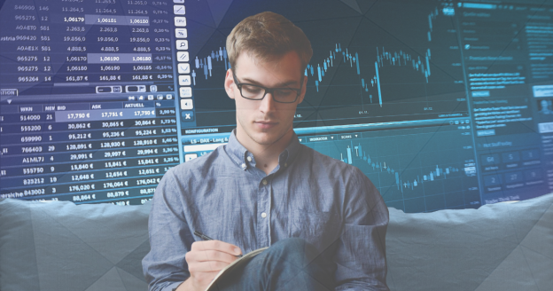 How to Enter Price Action Trades