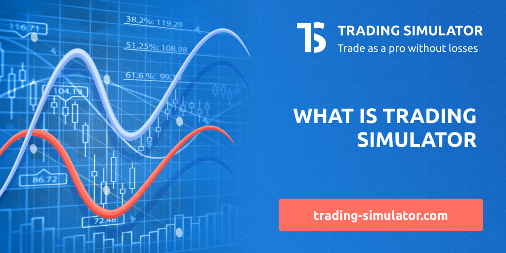What is Trading Simulator?
