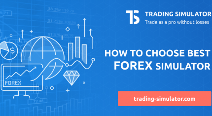 How to Choose the Best Trading Simulator