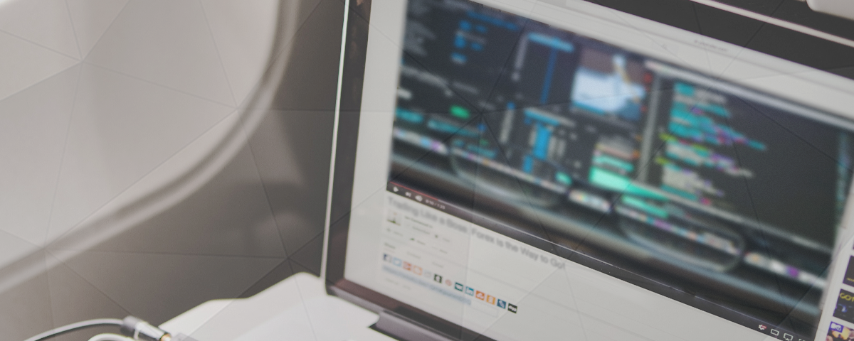 Top 15 YouTube Trading Channels to Watch in 2019