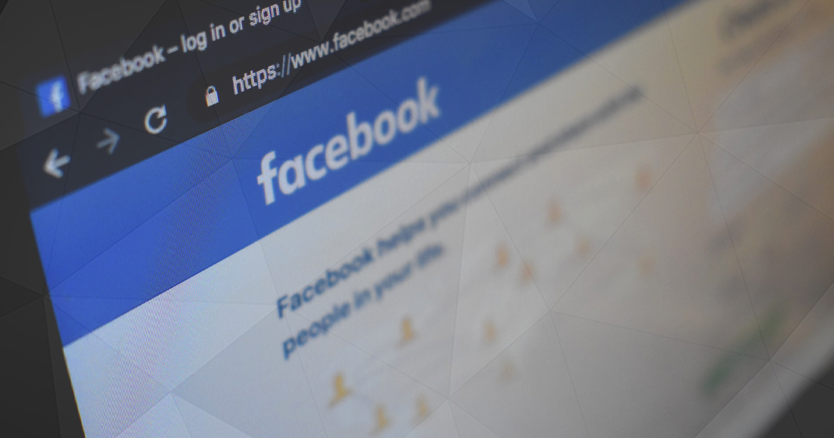 Don't Miss Out On These 13 Facebook Trading Pages
