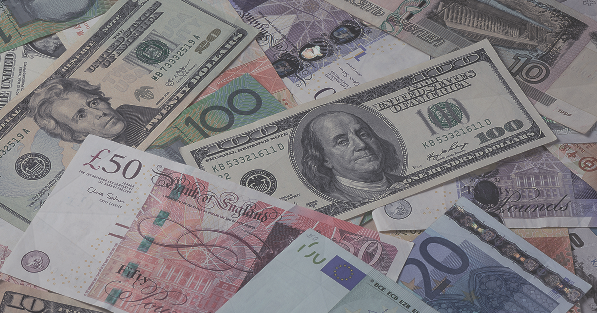 What is the Best Currency to Invest In?