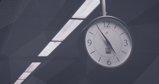 Real Time Stock Market Quotes with Clock