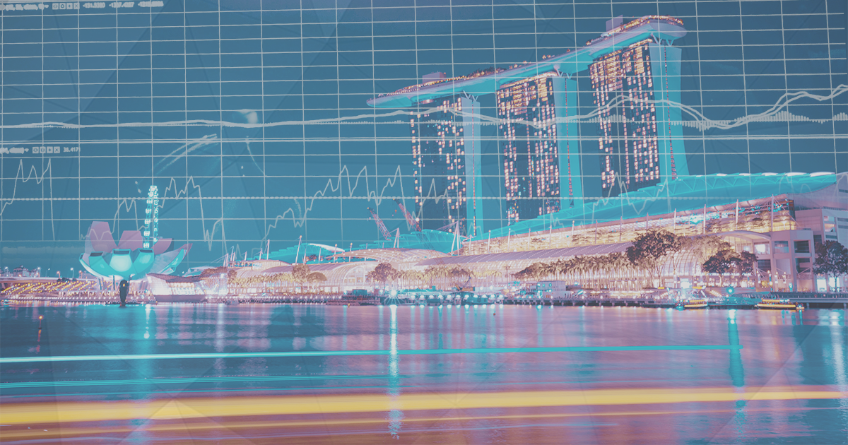 The Best Futures Trading Strategies You Can Use (And Ones to Avoid)