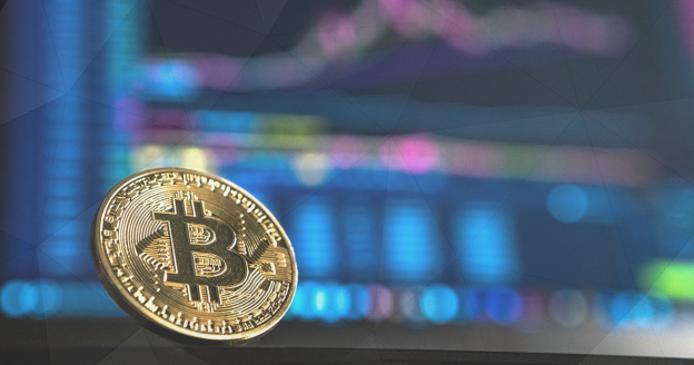 benefits of trading cryptocurrency cfds