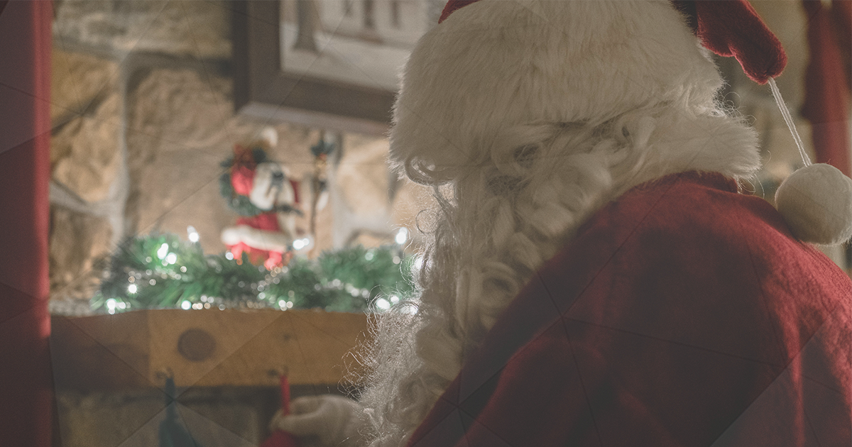 What is the Santa Claus Rally (And How You Can Take Advantage of It)