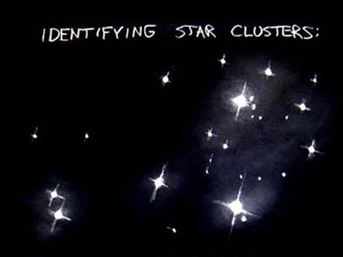 Abusive Astronomy
