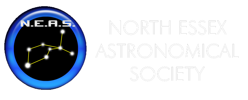North Essex Astronomical Society