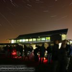Star Gazing at Great Notley
