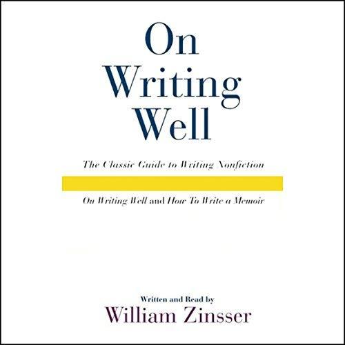 Digital Marketing Books On Writing Well