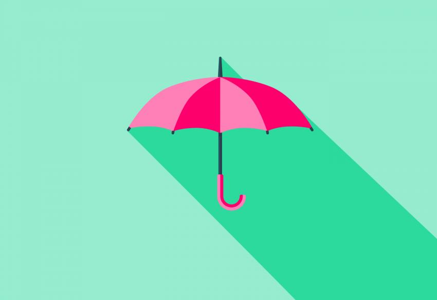 How design impacts your audiences mood