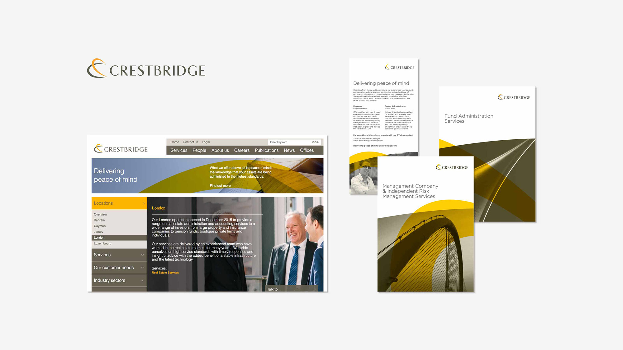 old-website-crestbridge