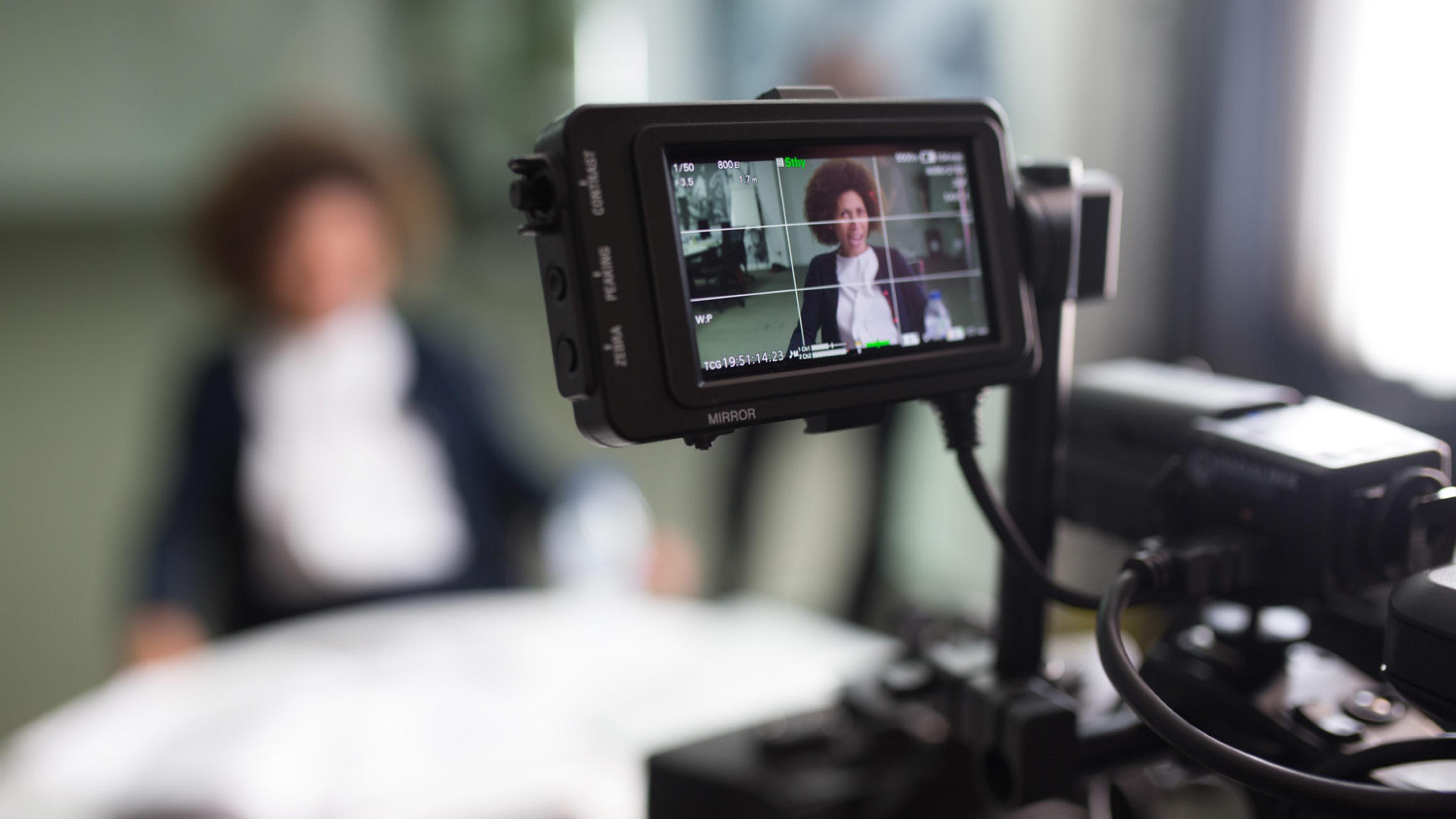 Marketing_production_video_Coreco