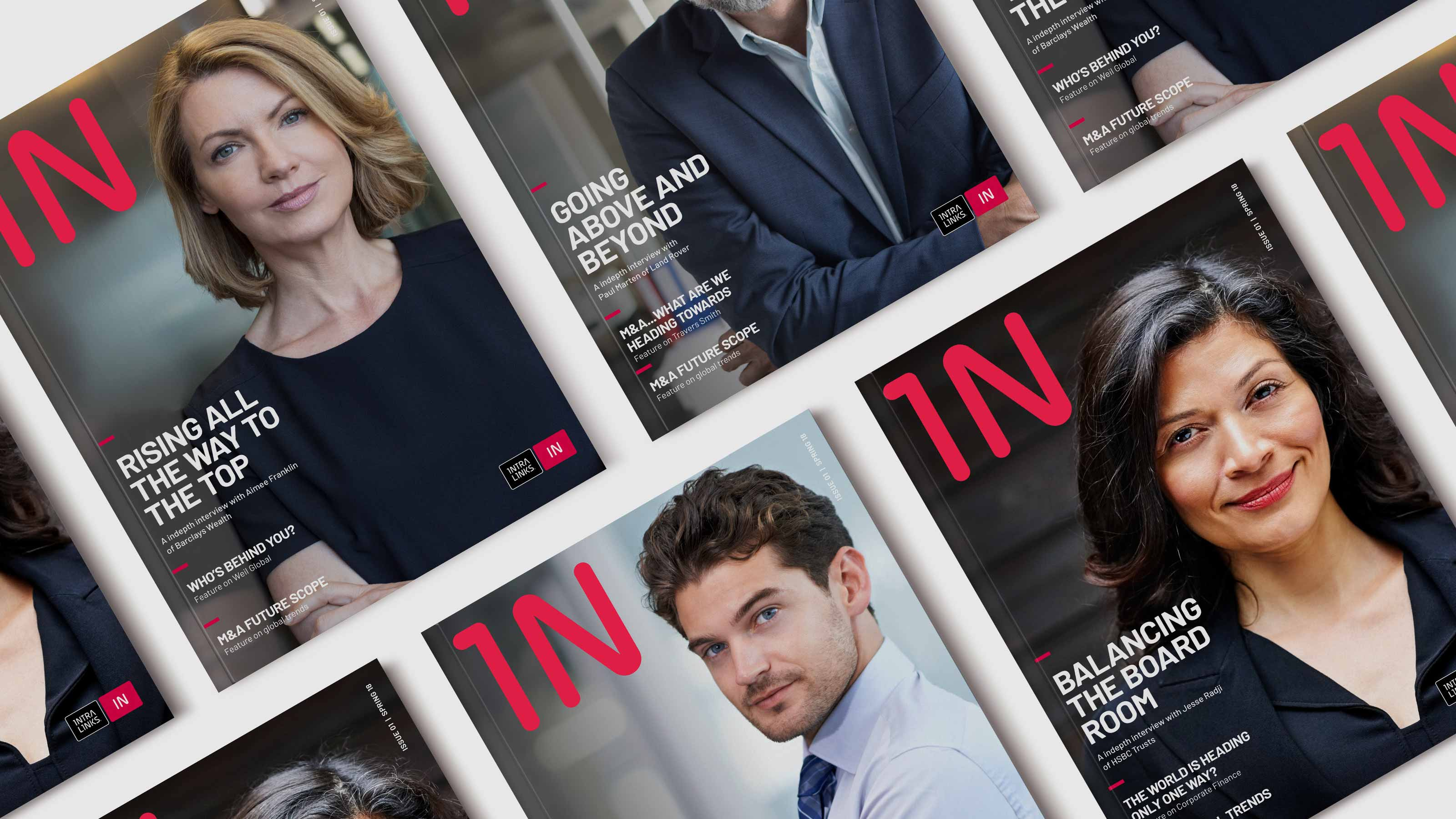 Intralinks_Marketing_print_magazine