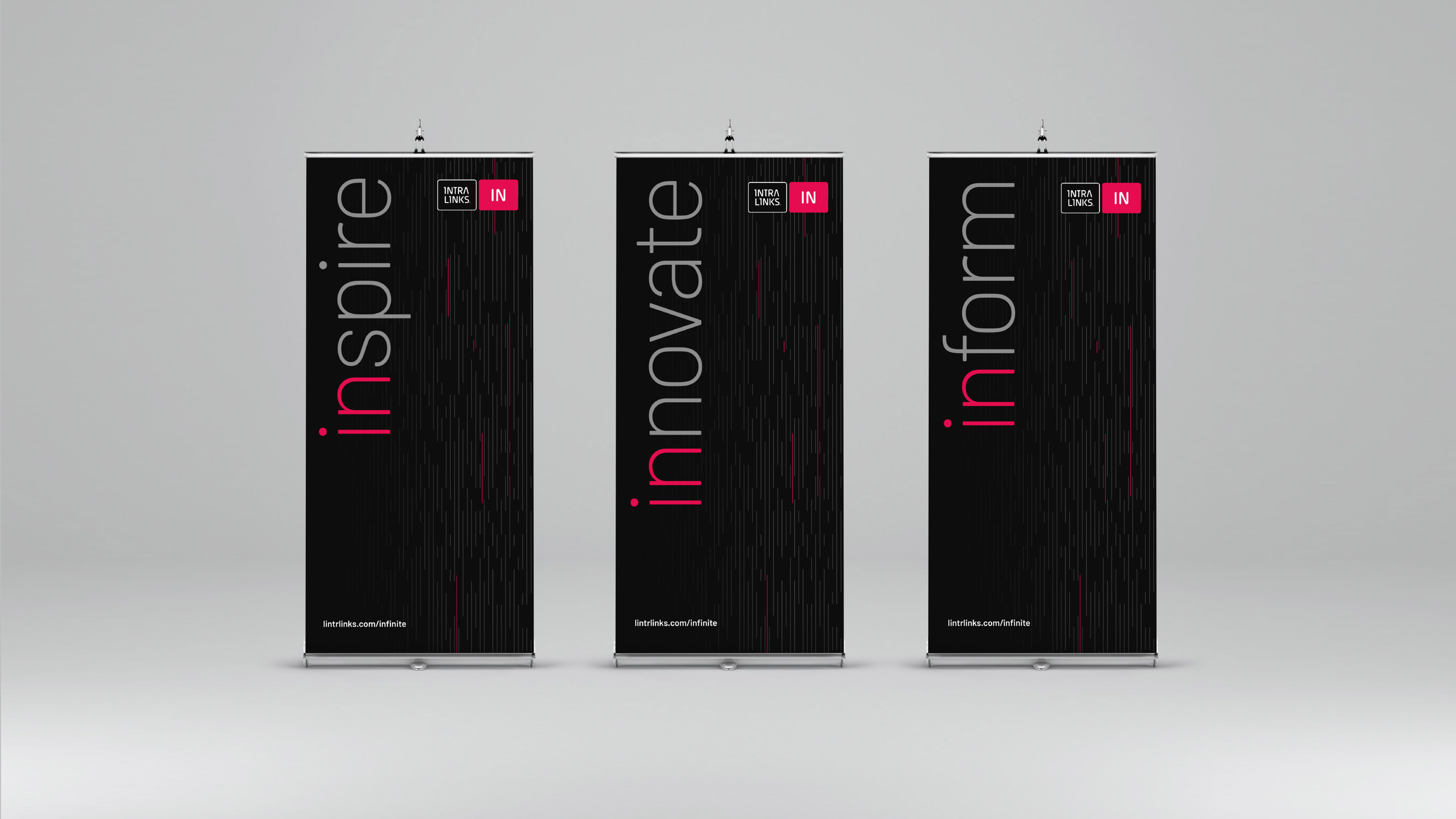 Intralinks_Marketing_rollup_design