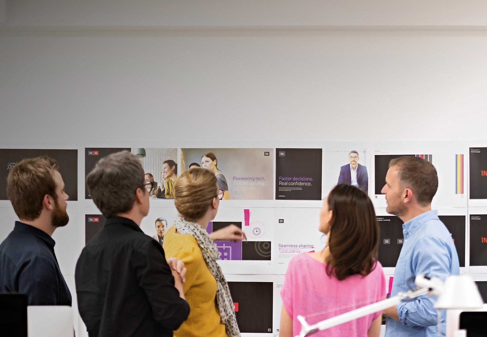 Financial Design Workshop