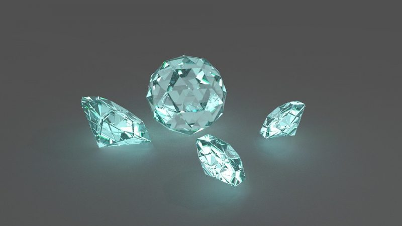 ZCDC To Increase Diamond Production in 2020