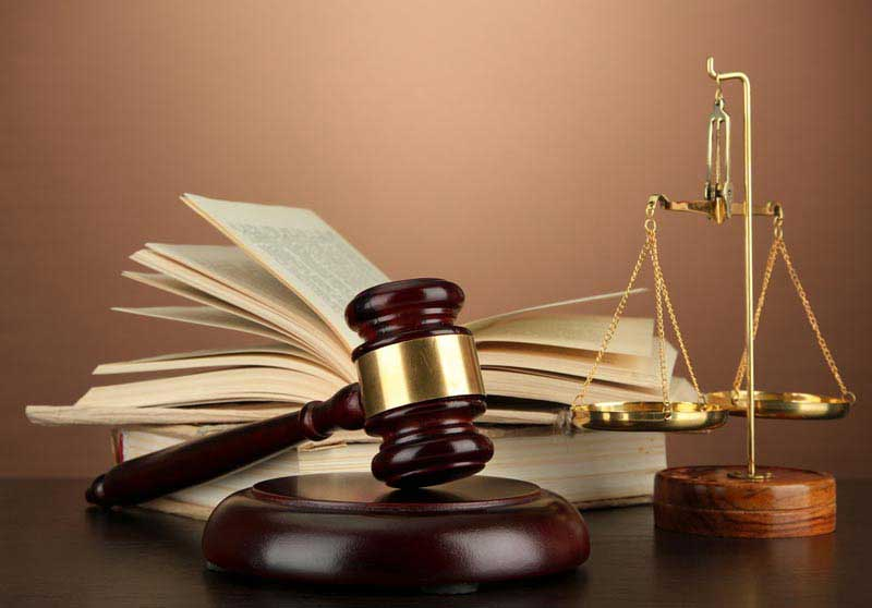 CIO agent dragged to court over assault, abduction and robbery