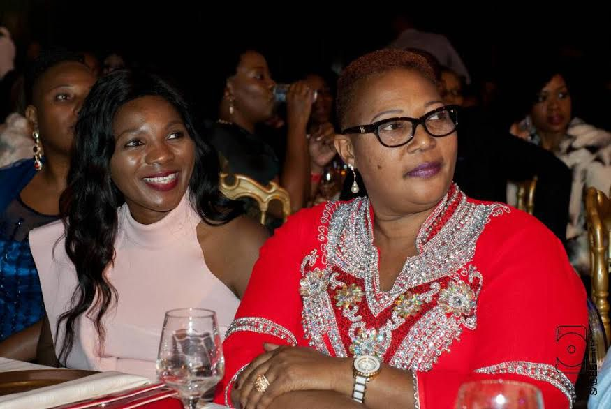 Khupe, Mwonzora attacked at Tsvangirai funeral