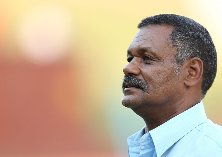SA Rugby urged Zimbabwe not to appoint me – Peter de Villiers