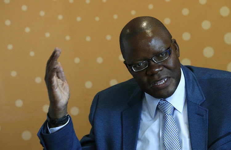 Biti's brother up for car theft, claims police torture