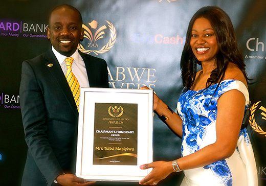 Deadline for Zim Achievers nominations approaches