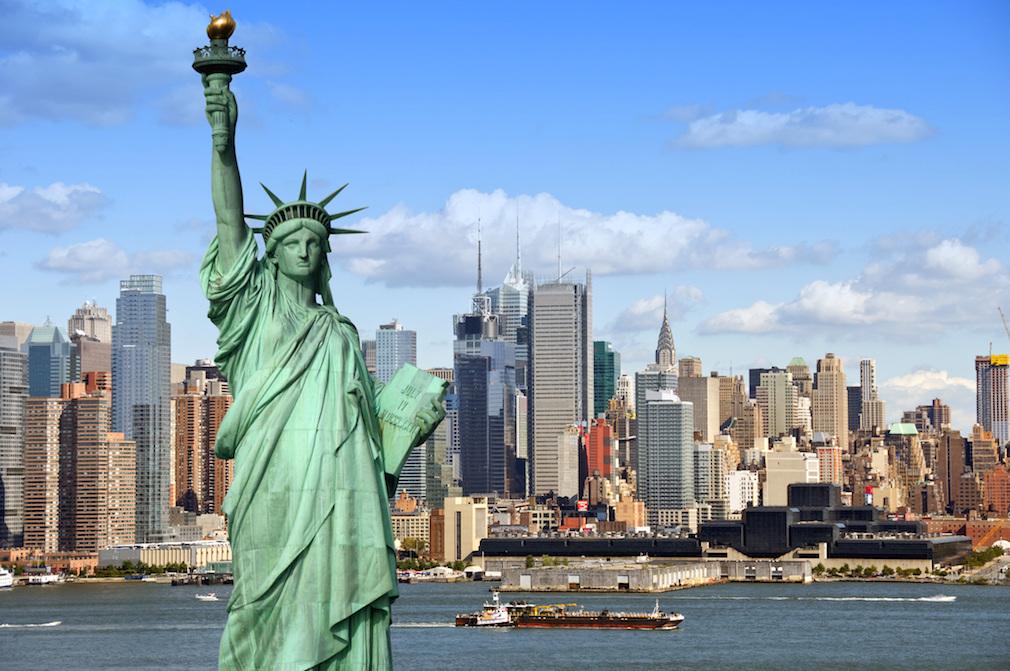 NYC still waiting to fill new 'night mayor' position