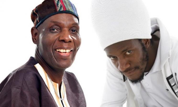 Tuku, Winky D, Mafikizolo headline UK SAMAFest